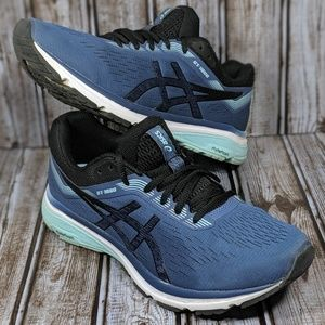 Asics Shoes - Asics GT-1000 Womens Size 9